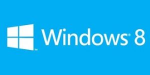 Ignore all spam letters that offer to download Windows 8 license, they are fake!