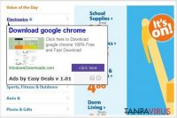 ads-by-easy-deals-2_id.jpg