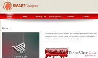 smartcoupon-adware_1_id.jpg